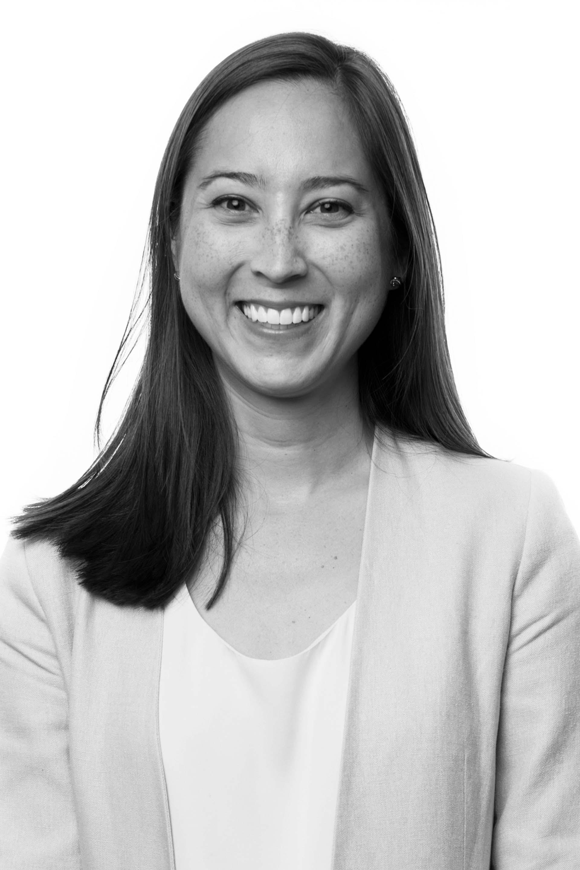 Profile picture of Annie Koo