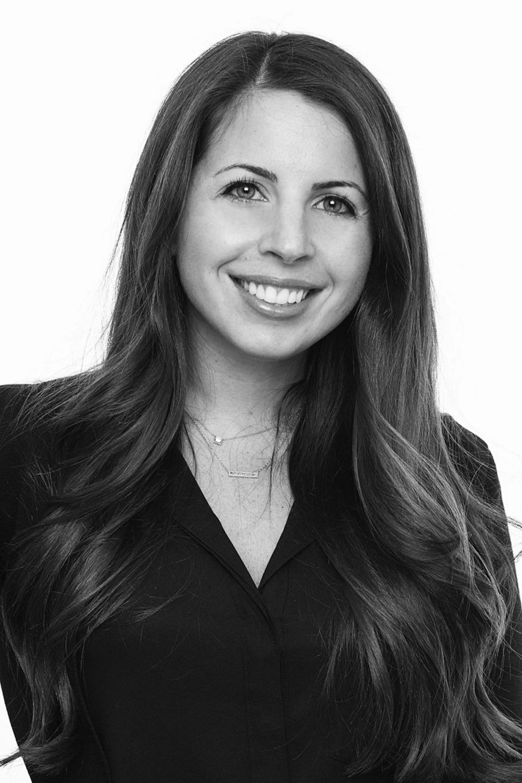 Profile picture of Ashley Reitman
