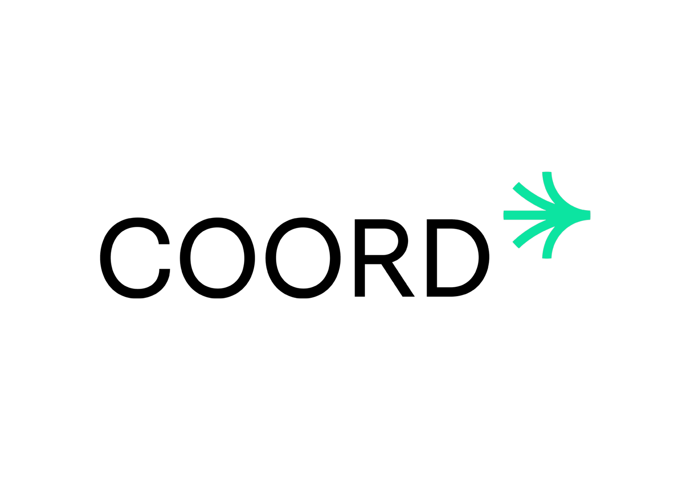 Coord logo