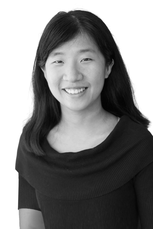 Profile picture of Corinna Li