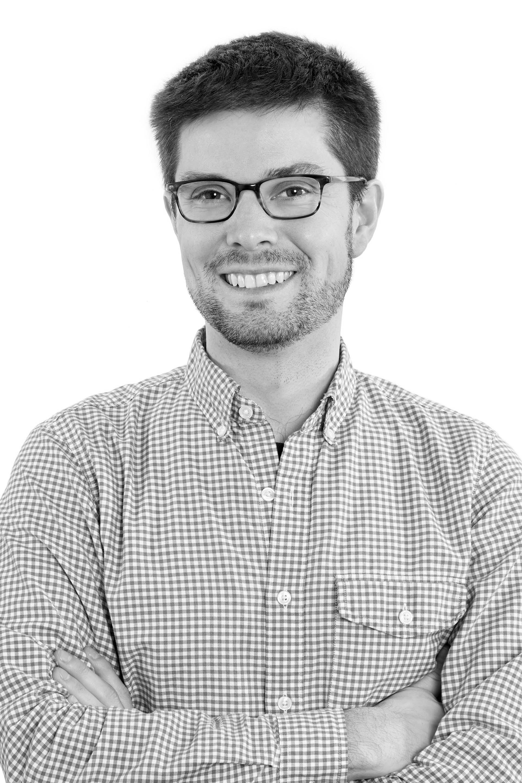 Profile picture of Dan Vanderkam