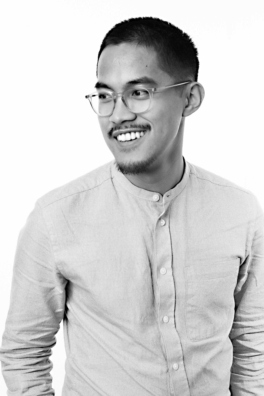 Profile picture of Dillon Cruz
