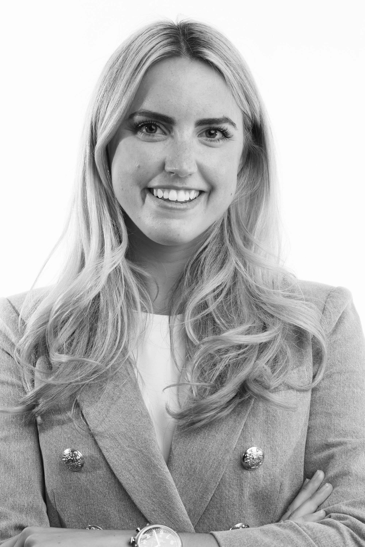 Profile picture of Emma Gruber