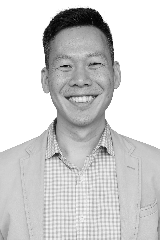 Profile picture of Eugene Hsu