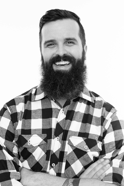 Profile picture of Justin Joachimiak