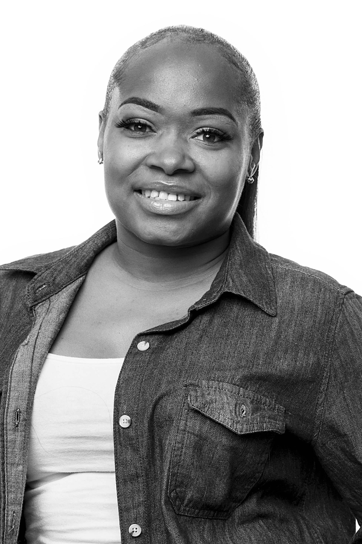 Profile picture of Kia Burke