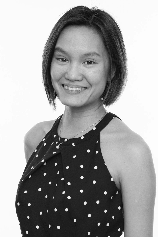 Profile picture of Kristine Sarnlertsophon
