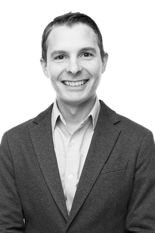 Profile picture of Mark Bauernhuber
