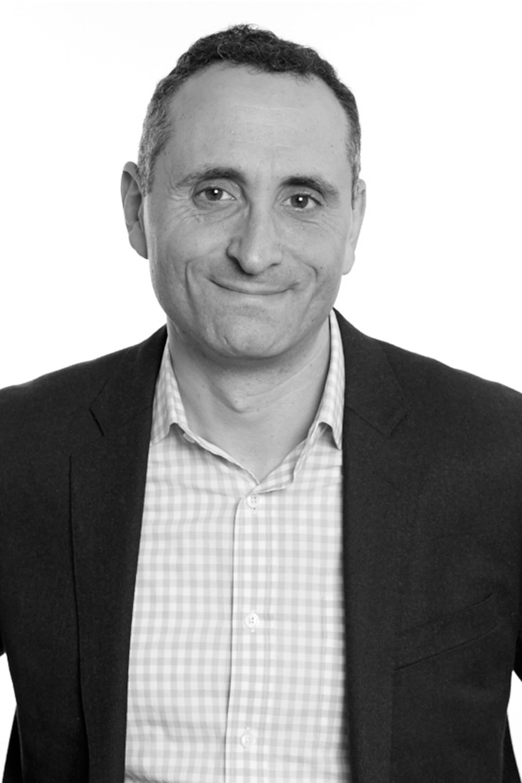 Profile picture of Michael Kalt