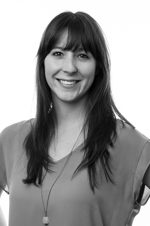 Profile picture of Michelle Pacheco