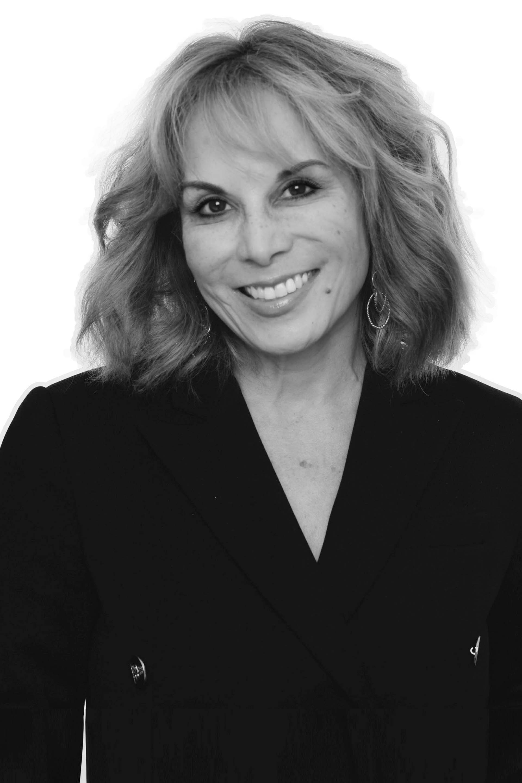 Profile picture of Mya Jones