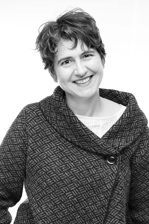 Profile picture of Nerissa Moray