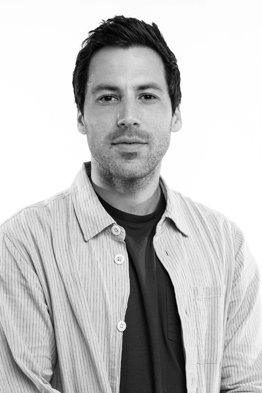 Profile picture of Nick Jonas
