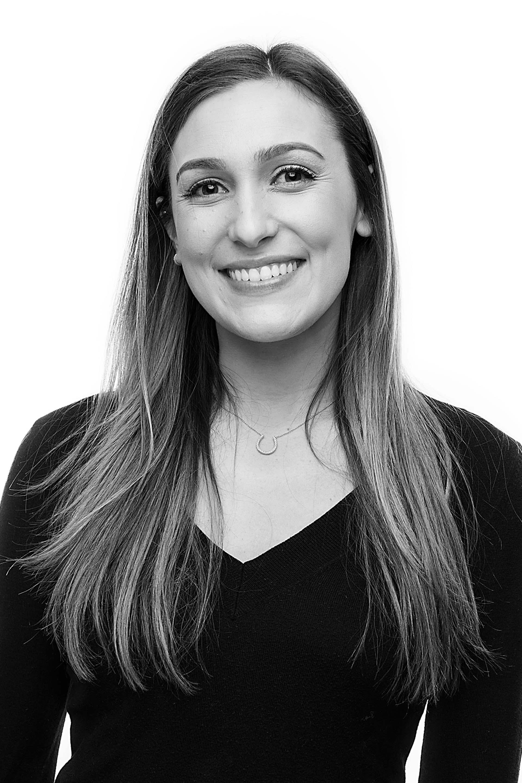 Profile picture of Nina Nappa