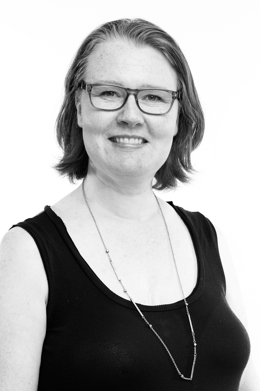 Profile picture of Ninon Rogers