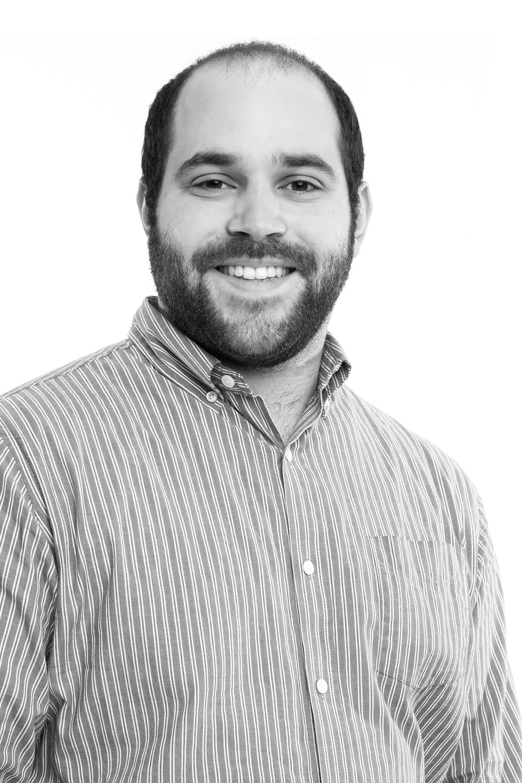 Profile picture of Noah Greenbaum