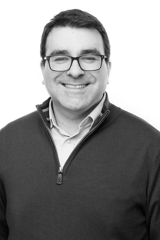 Profile picture of Simon Brandler