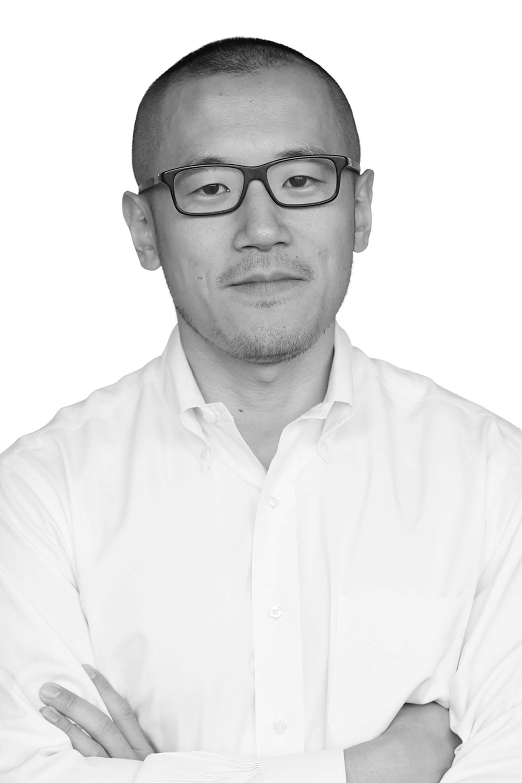 Profile picture of Siqi Zhu