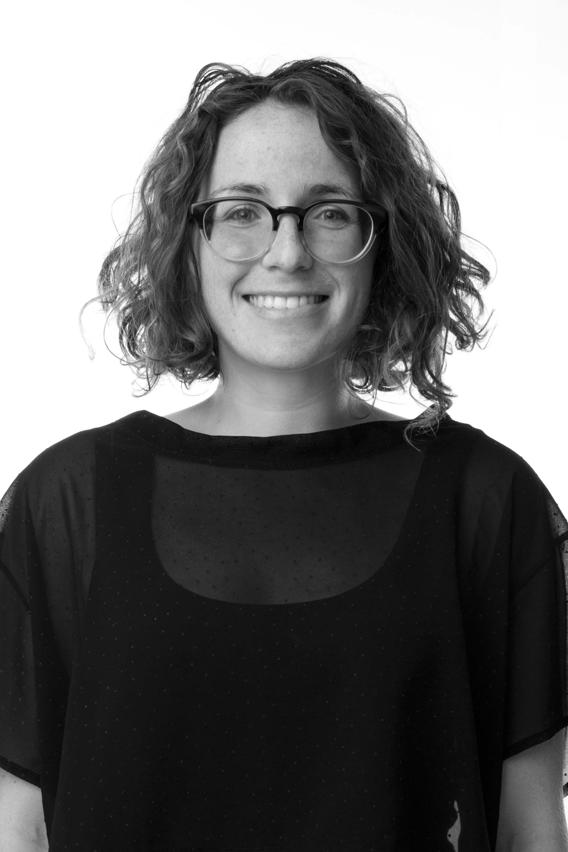 Profile picture of Vanessa Quirk