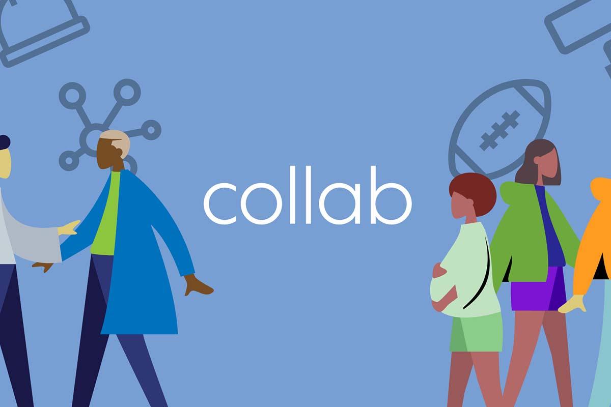 collab_a_new_digital_tool_3x2.jpg