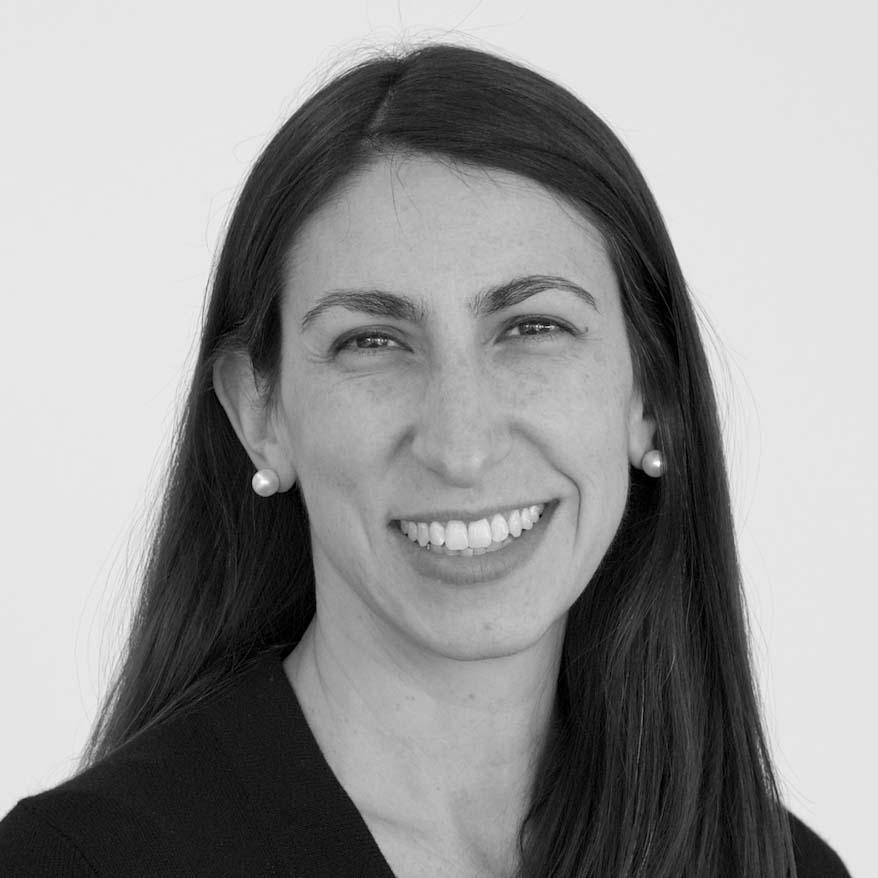 Profile picture of Johanna Greenbaum