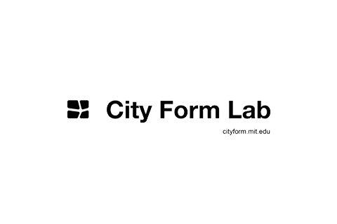 City Form MIT logo
