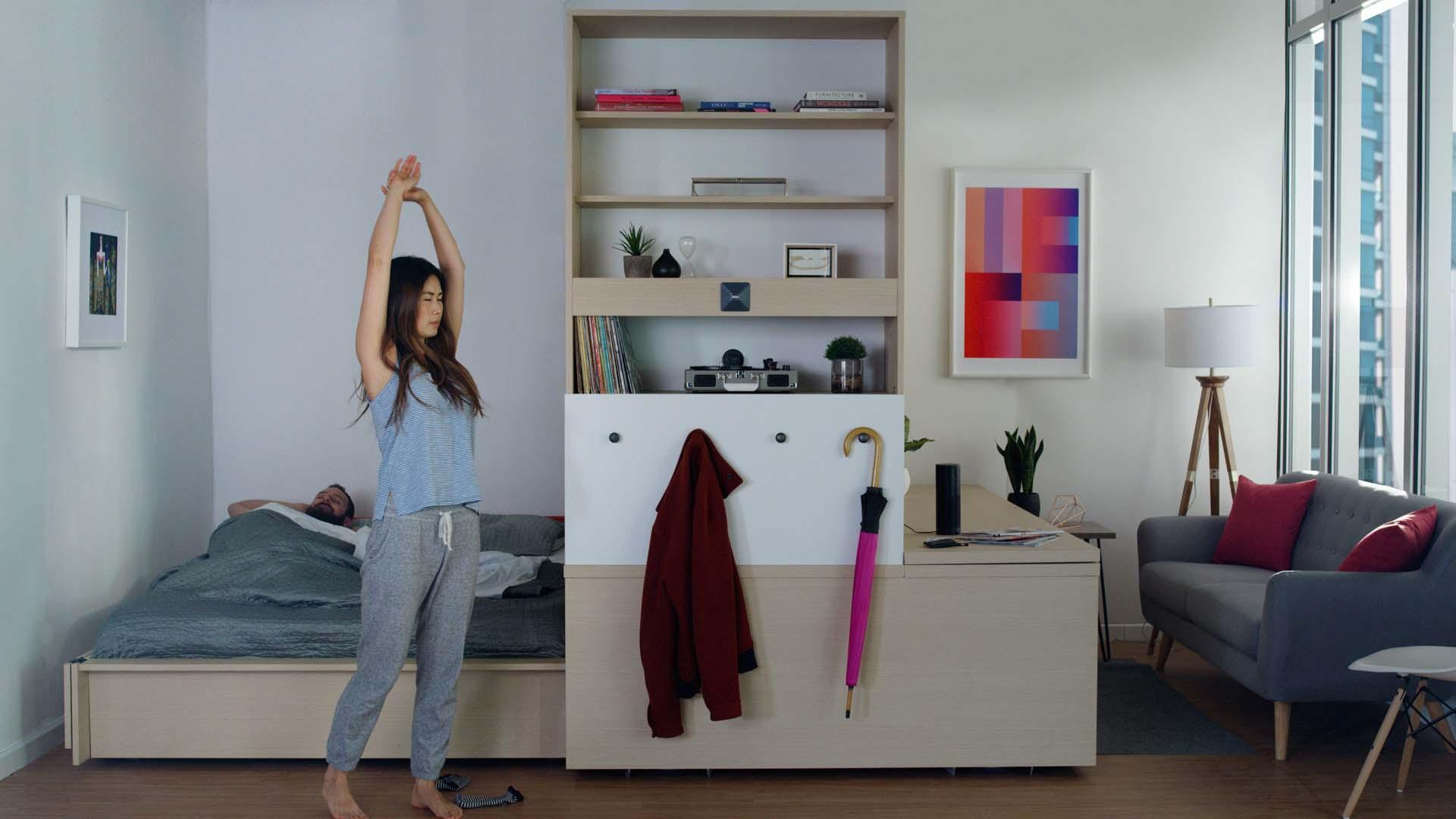 Ori's Studio Suite