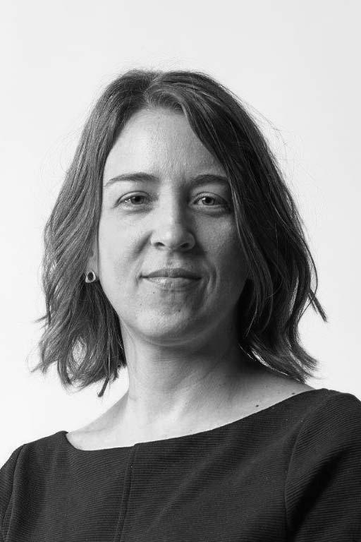 Profile picture of Alison Novak