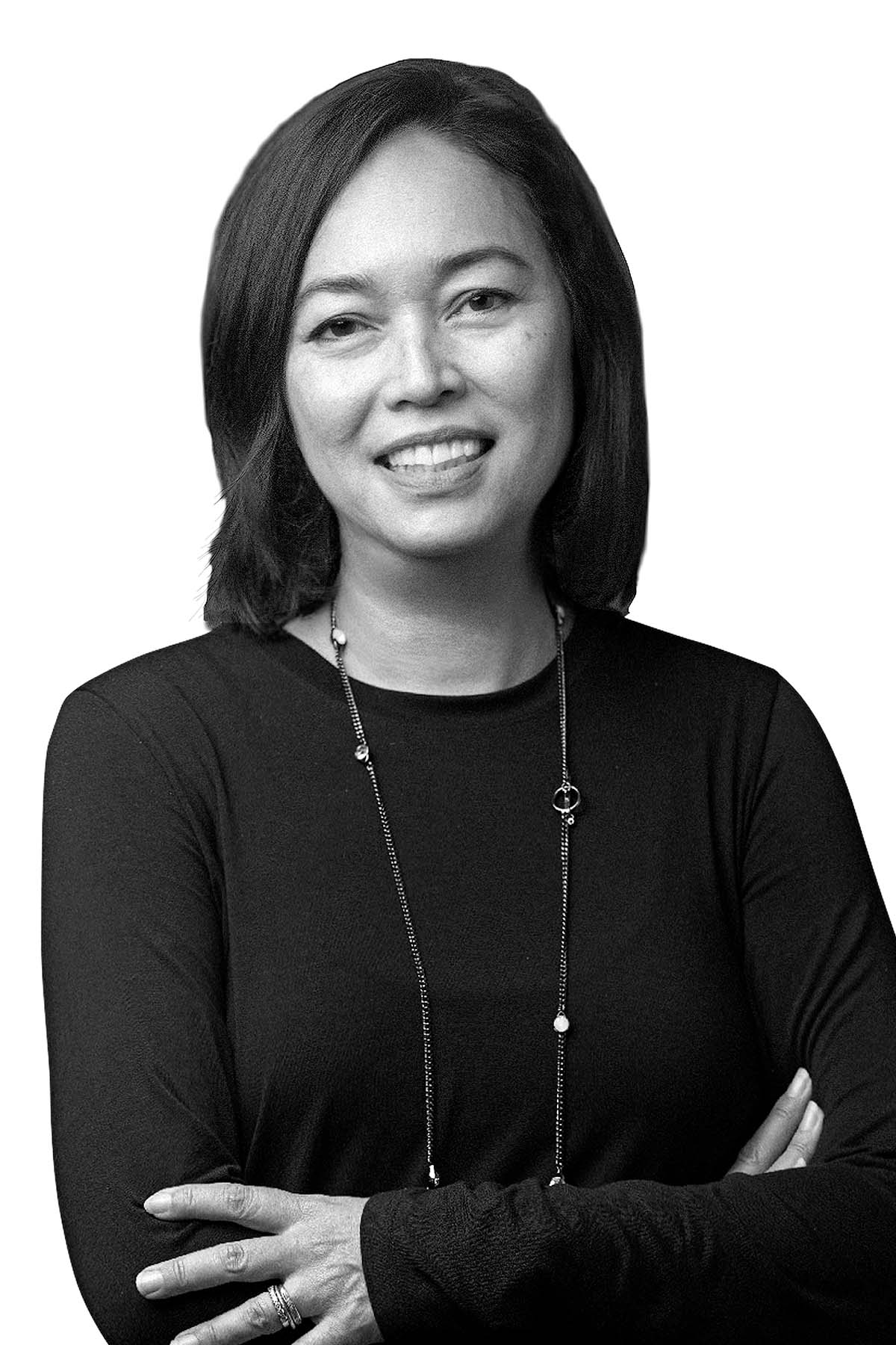 Profile picture of Holly Lim