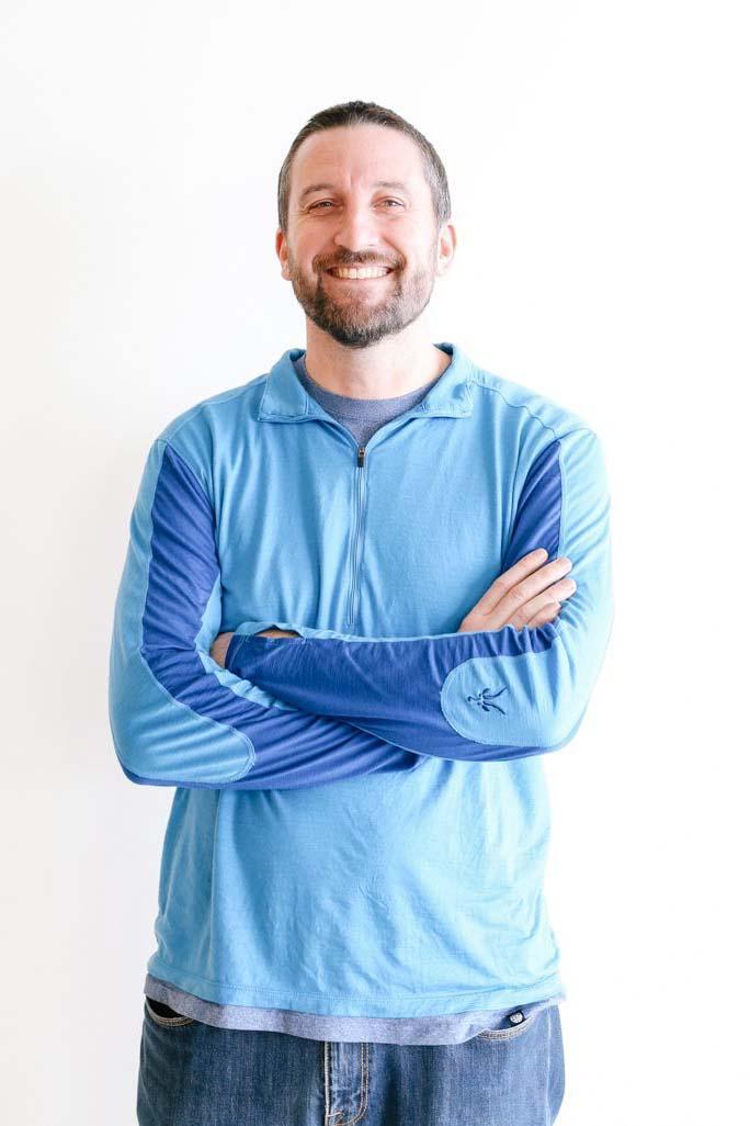 Profile picture of Chris Sitzenstock