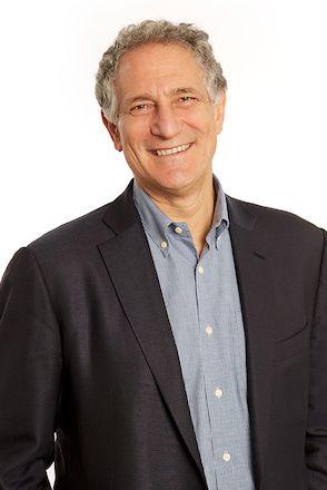 Profile picture of Dan Doctoroff
