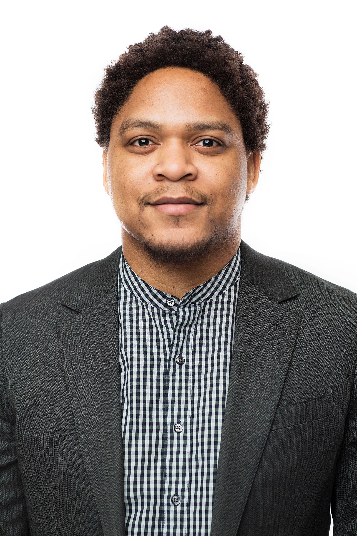 Profile picture of Okalo Ikhena