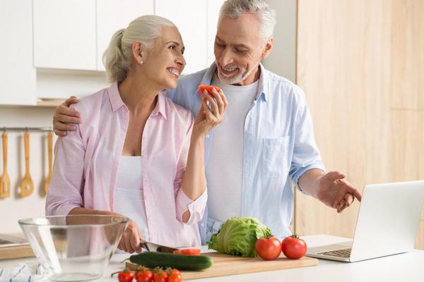 Ăn nhiều rau quả sẽ giúp phòng tránh đột quỵ