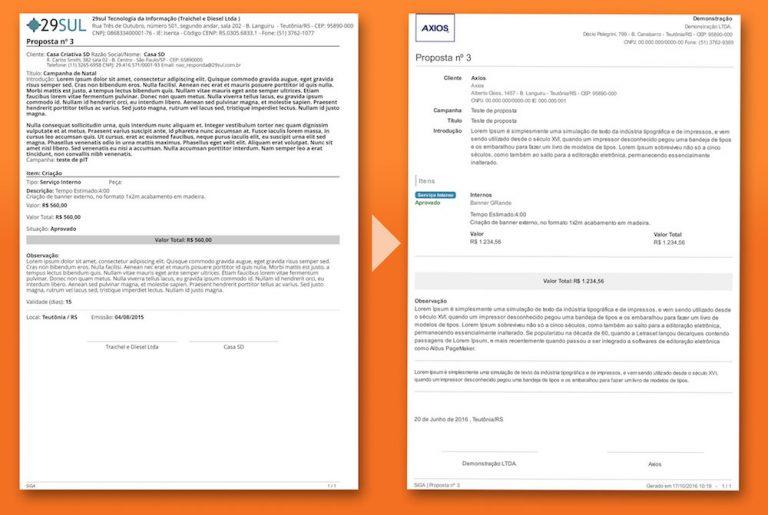 Novo PDF da Proposta