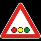 1120-1 - Svetlobni prometni znaki