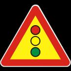 1120-R - Svetlobni prometni znaki