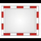 11201 - Prometno ogledalo