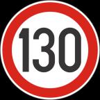 2232 - Omejitev hitrosti