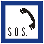 3112 - Telefon