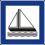 3121 - Marina