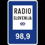3212 - Radijska postaja in njena frekvenca, ki predvaja prometne in turistične informacije.