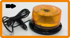 L5 - LED luč