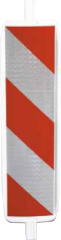 OUP1 - Smerna deska - univerzalna
