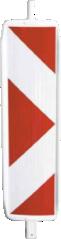 OUP3 - Smerna deska