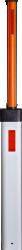 OUP8 - Cestni smernik s snežnim kolom