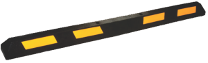 OVP18 - Parkirni omejevalec 182 cm