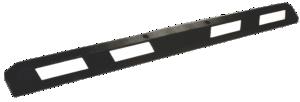 OVP19 - Parkirni omejevalec 182 cm