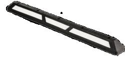 OVP21 - Parkirni omejevalec 167 cm