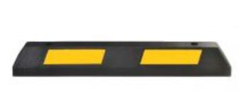 OVP23 - Parkirni omejevalec 90 cm