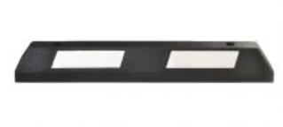 OVP22 - Parkirni omejevalec 90 cm